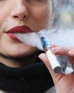 Acquista la migliore sigaretta elettronica sul web