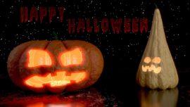 costumi di halloween per bambini in età scolare