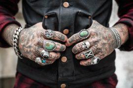 frasi famose tatuate