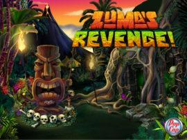 zuma-revenge-01