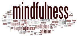 mindfulnessdefn