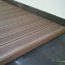 Pavimenti in legno composito