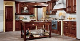 stosa cucine roma