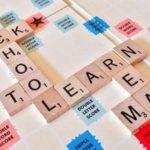 giochi educativi per bambini
