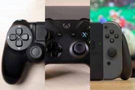 Videogiochi in evoluzione
