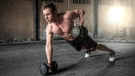 Quale allenamento fare per dimagrire?