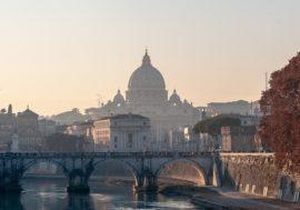 Fitness a Roma: una guida pratica