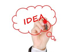 Quali sono le migliori idee su cosa fare nel tempo libero